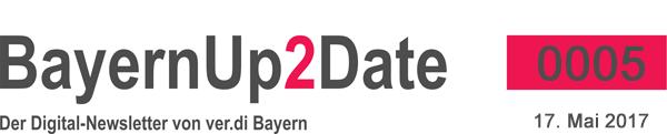 BayernUp2Date 0005