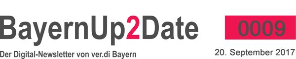 BayernUp2Date 0009