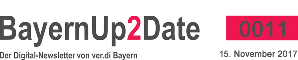 BayernUp2Date 0011