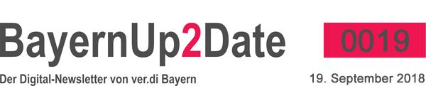 BayernUp2Date 0019