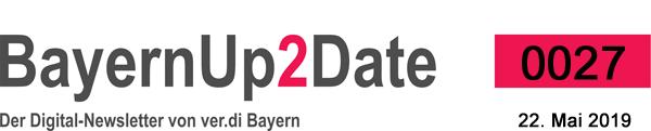 BayernUp2Date 0027