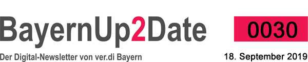 BayernUp2Date 0030