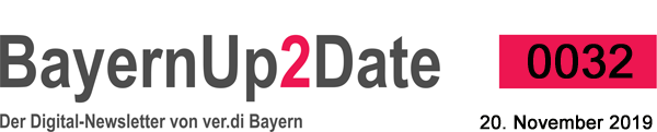 BayernUp2Date 0032