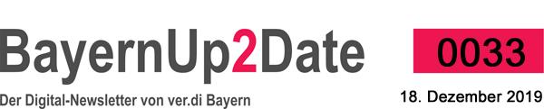 BayernUp2Date 0033